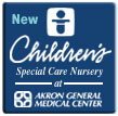 Corp. Event Management In Akron, Cleveland, and Canton, Ohio - Childrens Hospital of Akron